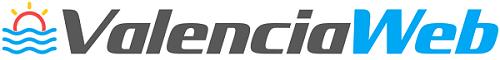Logo ValenciaWeb